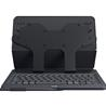 Universal Folio with integrated keyboard for 9-10 inch tablets 920-008334