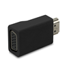 Xtech - Display adapter - HDMI (m) to VGA (f) XTC-345 XTC-345