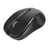 Xtech - Mouse - Infrared / 2.4 GHz XTM-300