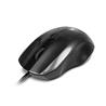 Xtech - Mouse - Wired XTM-185